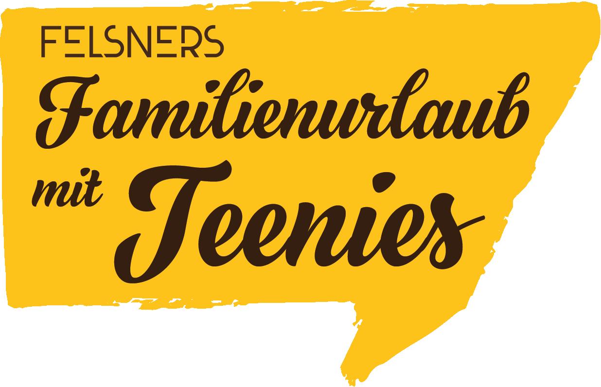 Felsner's Hotelbetriebs GmbH